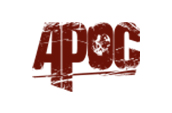 APOC Survival Tools