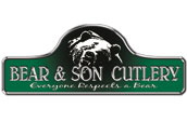 Bear and Son Cutlery