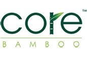Core Bamboo