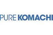 KAI Pure Komachi