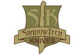 Shadow Tech Knives