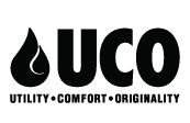 UCO - Utility, Comfort, Originality