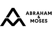 Abraham & Moses Survival Equipment
