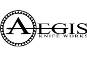 Aegis Knife Works