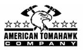 American Tomahawk Company