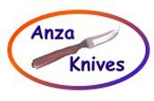 Anza Knives