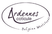 Ardennes-Coticule Whetstones