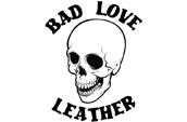 Bad Love Leather