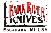 Bark River Knives
