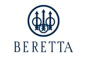 Beretta Knives