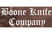 Boone Knife Company