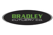 Bradley Knives