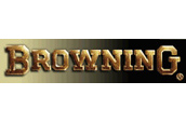 Browning Knives