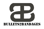 Bullets2Bandages