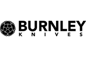Burnley Knives