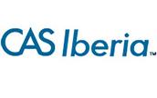 CAS Iberia