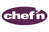 Chef'n Kitchen Gadgets