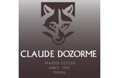 Claude Dozorme Cutlery