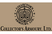 Collector's Armoury