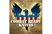 Combat Ready Knives