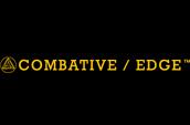 Combative Edge