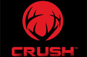Crush Knives and Tools