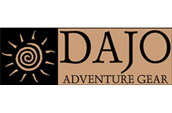 DAJO Adventure Gear