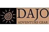 DAJO Adventure Gear