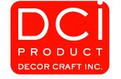 Decor Craft Kitchen