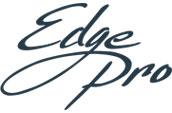 Edge Pro Sharpeners