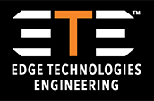 ETE - Edge Technologies Engineering