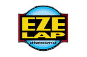 EZE LAP Sharpeners