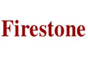 Firestone Axe/Sharpener