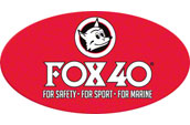 Fox 40 Whistles