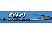 Furi Knives and Sharpeners