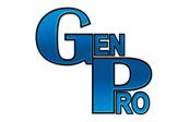 GenPro