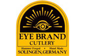German Eye Brand