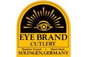 German Eye Brand