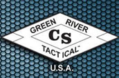Green River Tactical