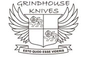 Grindhouse Knives