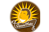 Groom Mate Trimmer