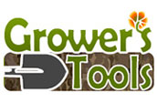 Grower's Tools