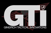 Gingrich Tactical Innovations GTI