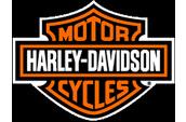 Harley-Davidson Knives