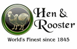 Hen & Rooster Knives