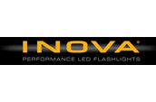 Inova Lights