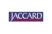 Jaccard Ceramic