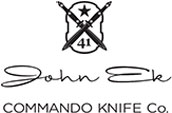 Ek Commando Knife Co.