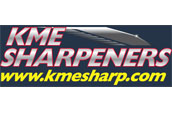 KME Sharpeners
