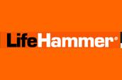 LifeHammer